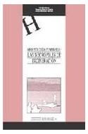 Papel ARQUEOLOGIA PASEOS VIRTUALES POR LAS CIVILIZACIONES DESAPARECIDAS (GRANDES OBRAS) (CARTONE)