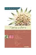 Papel GUIA DE PLANTAS Y FLORES (GUIAS DE LA NATURALEZA)