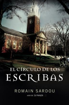 Papel Circulo De Los Escribas, El