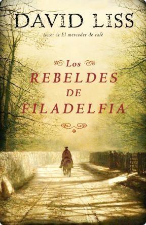 Papel Rebeldes De Filadelfia, Los