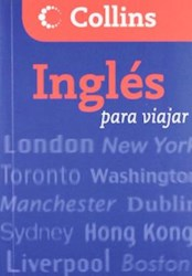 Papel Ingles Para Viajar