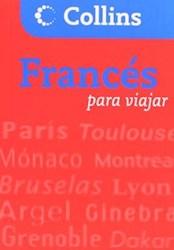 Papel Frances Para Viajar