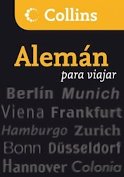 Papel Aleman Para Viajar