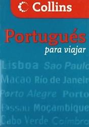 Papel Portugues Para Viajar