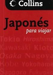 Papel Japones Para Viajar