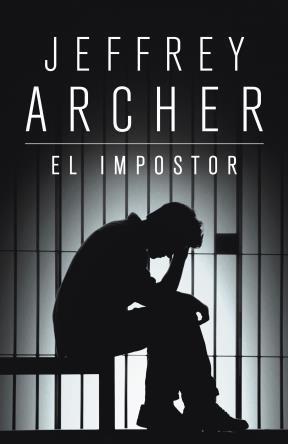 E-book El Impostor