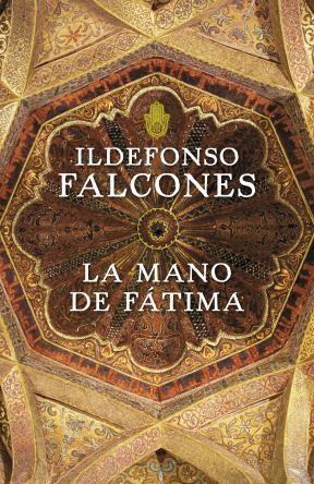E-book La Mano De Fátima