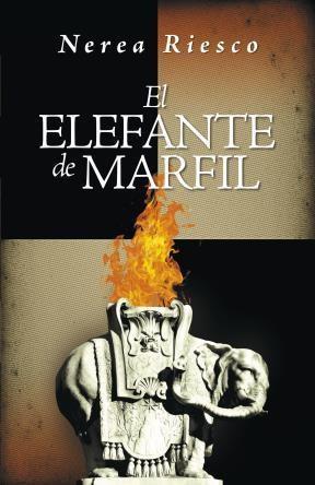 E-book El Elefante De Marfil