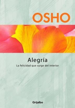 E-book Alegría (Claves Para Una Nueva Forma De Vivir)