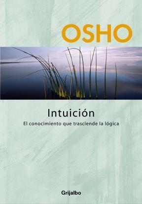 E-book Intuición (Claves Para Una Nueva Forma De Vivir)