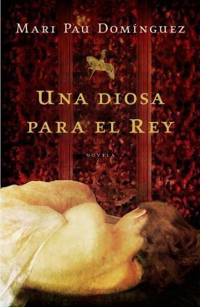 E-book Una Diosa Para El Rey