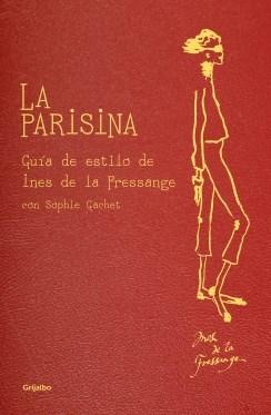 Papel Parisina, La