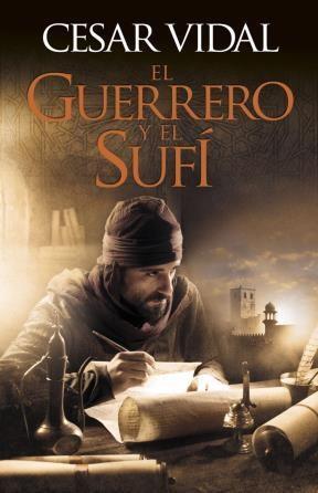 E-book El Guerrero Y El Sufí