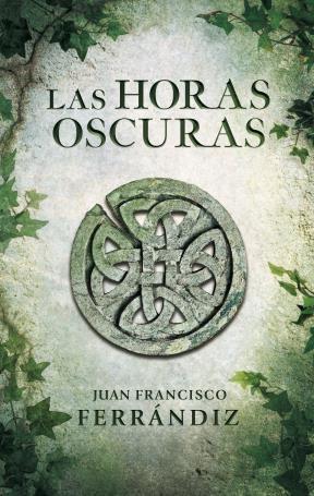 E-book Las Horas Oscuras