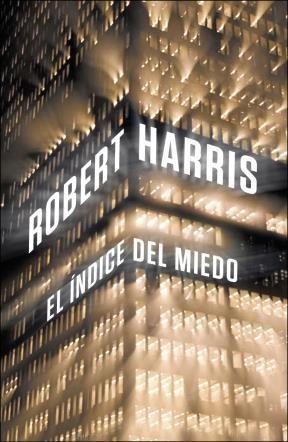 E-book El Índice Del Miedo