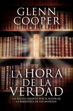 E-book La Hora De La Verdad (E-Original)