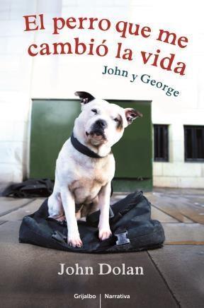E-book El Perro Que Me Cambió La Vida