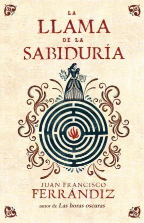 E-book La Llama De La Sabiduría