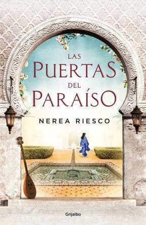 E-book Las Puertas Del Paraíso