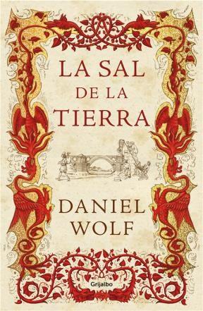 E-book La Sal De La Tierra