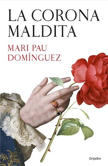 E-book La Corona Maldita
