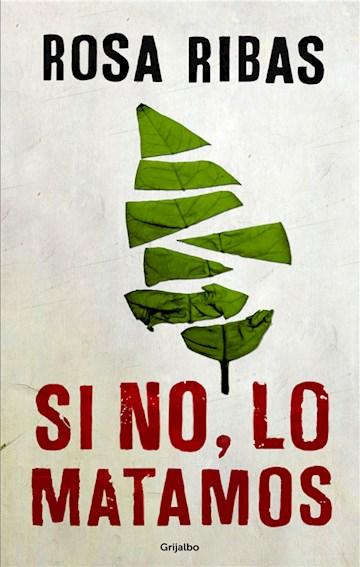 E-book Si No, Lo Matamos (Comisaria Cornelia Weber-Tejedor 4)