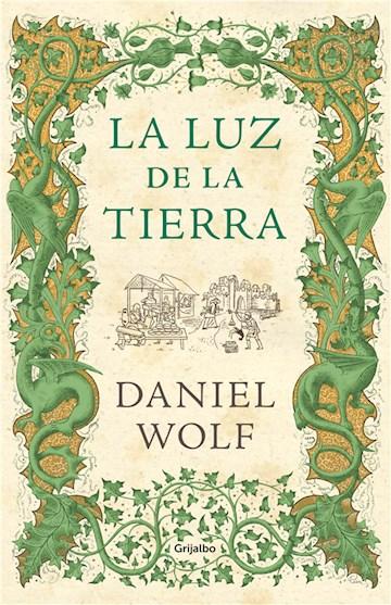 E-book La Luz De La Tierra