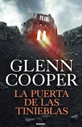 Libro La Puerta De Las Tinieblas  ( Libro 2 De La Saga Down )