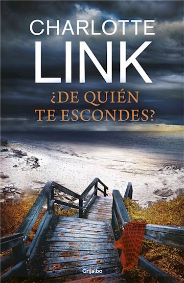 E-book ¿De Quién Te Escondes?