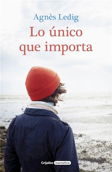 E-book Lo Único Que Importa
