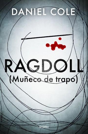 Papel Ragdoll (Muñeco De Trapo)