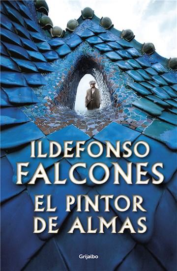 E-book El Pintor De Almas