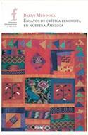 Papel ENSAYOS DE CRÍTICA FEMINISTA EN NUESTRA AMÉRICA