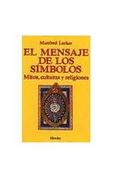 Papel MENSAJE DE LOS SIMBOLOS (CARTONE)