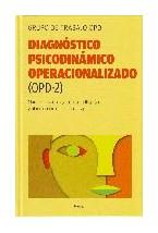 Papel TEORIA Y PRACTICA 1 DEL PSICOANALISIS ESTUDIOS CLINICOS