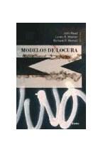 Papel MODELOS DE LOCURA