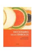 Papel DICCIONARIO DE LOS SIMBOLOS