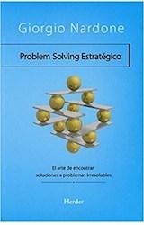 Papel PROBLEM SOLVING ESTRATEGICO