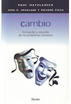 E-book Cambio
