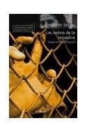 Papel ROSTROS DE LA INJUSTICIA (PENSAMIENTO HERDER) (RUSTICA)