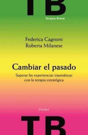 E-book Cambiar El Pasado