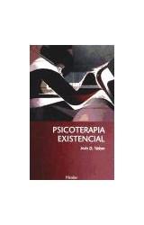 Papel PSICOTERAPIA EXISTENCIAL