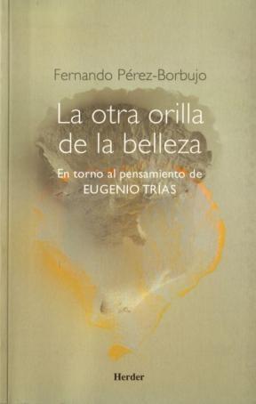 E-book La Otra Orilla De La Belleza