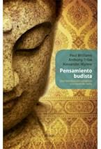 E-book Pensamiento budista