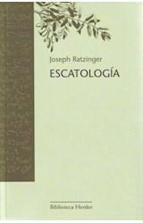E-book Escatología