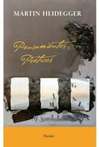 E-book Pensamientos poéticos