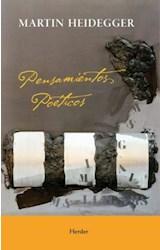 E-book Pensamientos poeticos