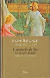 E-book El resplandor de Dios en nuestro tiempo