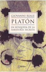 E-book Platón