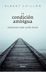 E-book La condición ambigua